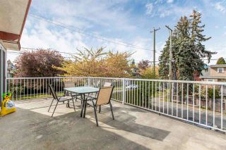 Photo 34: 3488 HIGHBURY Street in Vancouver: Dunbar House for sale (Vancouver West)  : MLS®# R2568877