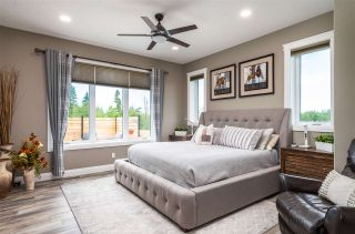 Photo 36: 290 50054 Range Road 232: Rural Leduc County House for sale : MLS®# E4236084