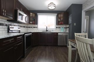 Photo 15: 126 Vista Avenue in Winnipeg: River Park South Residential for sale (2E)  : MLS®# 202100576