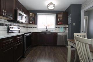 Photo 15: 126 Vista Avenue in Winnipeg: River Park South Residential for sale (2E)  : MLS®# 202100576