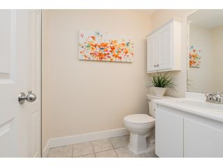 """Photo 15: 64 21928 48 AVE Avenue in Langley: Murrayville Townhouse for sale in """"Murrayville Glen"""" : MLS®# R2460485"""