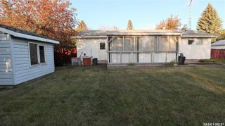 Photo 20: 912 Houghton Street in Indian Head: Residential for sale : MLS®# SK871583