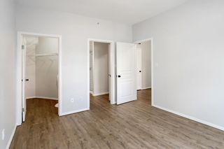 Photo 18: 105 10728 82 Avenue NW in Edmonton: Zone 15 Condo for sale : MLS®# E4260637