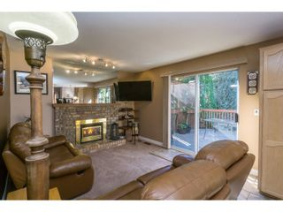 Photo 17: 7757 143 Street in Surrey: East Newton House for sale : MLS®# R2037057