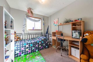Photo 19:  in Edmonton: Zone 27 House for sale : MLS®# E4231879