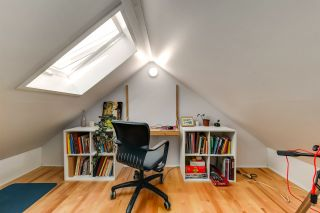Photo 17: 3993 PERRY Street in Vancouver: Knight House for sale (Vancouver East)  : MLS®# R2569452