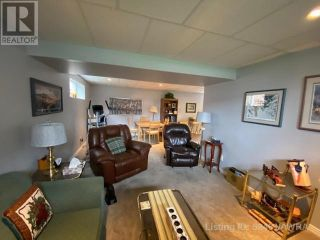 Photo 21: 50 WELLWOOD DRIVE in Whitecourt: House for sale : MLS®# AW52481