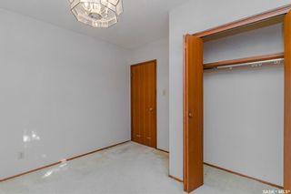 Photo 13: 73 Neilson Crescent in Saskatoon: Brevoort Park Residential for sale : MLS®# SK870127