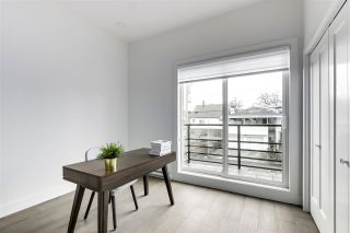Photo 5: 5031 CHAMBERS STREET in Vancouver: Collingwood VE Townhouse for sale (Vancouver East)  : MLS®# R2520687