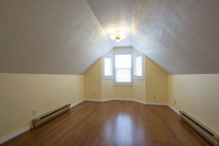 Photo 20: 10780 Canso Crescent in Richmond: Steveston North House for rent