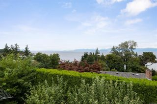 Photo 33: 3774 Overlook Dr in : Na Hammond Bay House for sale (Nanaimo)  : MLS®# 883880
