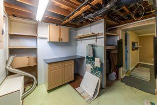 Photo 30: 180 LAROSE Drive: St. Albert House for sale : MLS®# E4262272