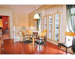 Photo 6: 22792 116TH AV in Maple Ridge: East Central House for sale : MLS®# V538149
