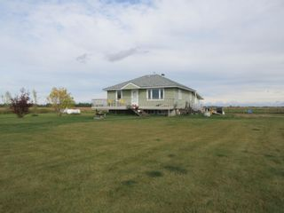 Photo 42: 59157 RR 195: Rural Smoky Lake County House for sale : MLS®# E4262491