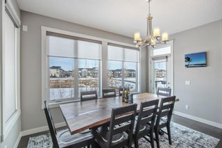 Photo 14: 20 Elgin Estates View SE in Calgary: McKenzie Towne Detached for sale : MLS®# A1076218