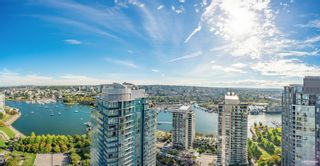 """Photo 8: 3702 1408 STRATHMORE Mews in Vancouver: Yaletown Condo for sale in """"West One"""" (Vancouver West)  : MLS®# R2617589"""