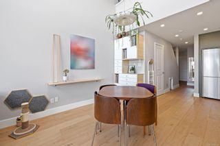Photo 19: 301 648 Herald St in : Vi Downtown Condo for sale (Victoria)  : MLS®# 886332