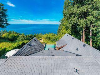 Photo 39: 12626 15 Avenue in Surrey: Crescent Bch Ocean Pk. House for sale (South Surrey White Rock)  : MLS®# R2609386