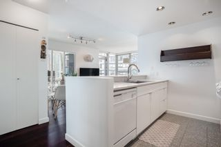 Photo 13: 1808 939 EXPO BOULEVARD in Vancouver: Yaletown Condo for sale (Vancouver West)  : MLS®# R2603563
