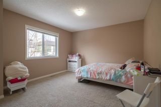 Photo 22: 5 30 Oak Vista Drive: St. Albert Townhouse for sale : MLS®# E4232152