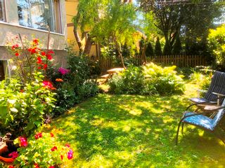 Photo 7: 1170 SEMLIN Drive in Vancouver: Grandview Woodland House for sale (Vancouver East)  : MLS®# R2622392
