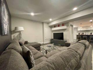 Photo 39: 1044 ARMITAGE Crescent in Edmonton: Zone 56 House for sale : MLS®# E4232773