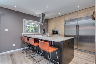 Photo 10: 3671 SOMERSET Street in Port Coquitlam: Lincoln Park PQ House for sale : MLS®# R2610216