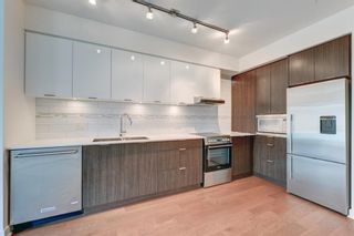 Photo 7: 1207 930 6 Avenue SW in Calgary: Downtown Commercial Core Apartment for sale : MLS®# A1144566