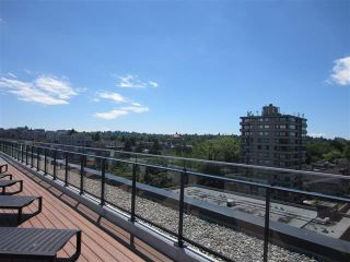 """Photo 23: 615 2888 CAMBIE Street in Vancouver: Mount Pleasant VW Condo for sale in """"THE SPOT"""" (Vancouver West)  : MLS®# R2518877"""