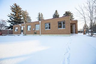 Main Photo: 4927 55 Avenue in Taber: NONE Residential for sale : MLS®# A1072143