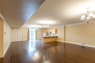 Photo 37: 25 248 Street in Langley: Otter District House for sale : MLS®# R2542373