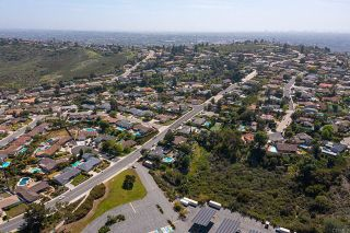 Photo 30: House for sale : 4 bedrooms : 6589 Bluefield Place in San Diego