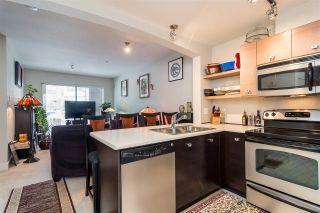 "Photo 11: 105 6628 120 Street in Surrey: West Newton Condo for sale in ""Salas"" : MLS®# R2371263"
