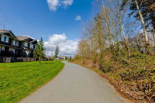 """Photo 37: 71 19455 65 Avenue in Surrey: Clayton Townhouse for sale in """"Two Blue"""" (Cloverdale)  : MLS®# R2565082"""