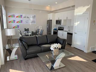 Photo 5: 201 3290 Pembina Highway in Winnipeg: St Norbert Condominium for sale (1Q)  : MLS®# 202029887