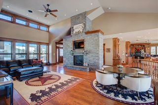 Photo 10: 85 Hacienda Estates in Rural Rocky View County: Rural Rocky View MD Detached for sale : MLS®# A1051097
