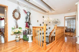 Photo 21: 5103 154 Street in Edmonton: Zone 14 House for sale : MLS®# E4230156