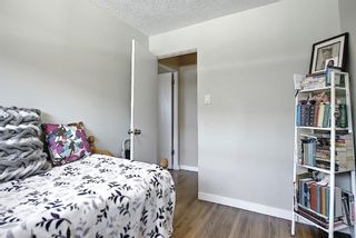 Photo 16: 11424 Wilkes Road SE in Calgary: Willow Park Detached for sale : MLS®# A1149868