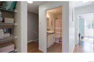 Photo 28: 6151 Clayburn Pl in NANAIMO: Na North Nanaimo Half Duplex for sale (Nanaimo)  : MLS®# 839127