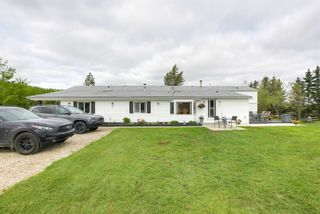 Photo 12: 52117 RGE RD 53: Rural Parkland County House for sale : MLS®# E4246255