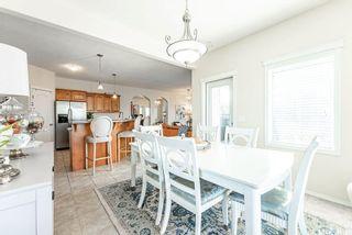 Photo 19: 335 Thode Avenue in Saskatoon: Willowgrove Residential for sale : MLS®# SK870448