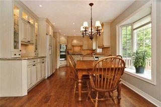 Photo 16: 1466 Durham Street in Oakville: Eastlake House (2-Storey) for lease : MLS®# W3198521