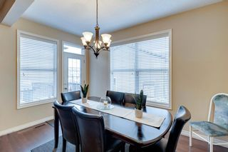 Photo 17: 208 Sunset View: Cochrane Detached for sale : MLS®# A1136470
