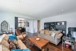 Photo 7: 5520 6 Avenue in Delta: Pebble Hill House for sale (Tsawwassen)  : MLS®# R2606042