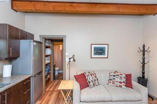 Photo 16: 18 6574 Baird Rd in PORT RENFREW: Sk Port Renfrew House for sale (Sooke)  : MLS®# 824879