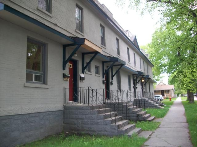 Photo 2: Photos: 346 ARNOLD Avenue in WINNIPEG: Manitoba Other Residential for sale : MLS®# 1110601