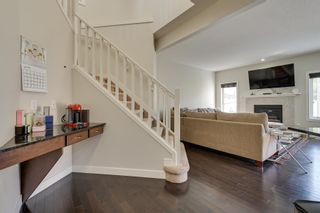 Photo 26: 5619 18 Avenue in Edmonton: Zone 53 House for sale : MLS®# E4252576