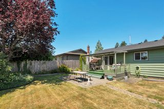 Photo 24: 171 Country Aire Dr in : CR Willow Point House for sale (Campbell River)  : MLS®# 879864