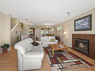 "Photo 3: 4846 BLUEGROUSE Drive in Sechelt: Sechelt District House for sale in ""DAVIS BAY"" (Sunshine Coast)  : MLS®# R2348043"