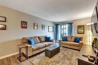 Photo 4: 307 2245 WILSON Avenue in Port Coquitlam: Central Pt Coquitlam Condo for sale : MLS®# R2612796
